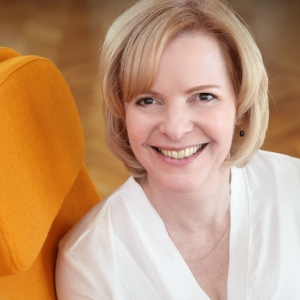 Ruth Maas, bestuurder Zorgcentra De Betuwe